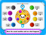 musical-puzzles-03