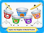 musical-puzzles-06