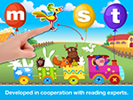 phonics-fun-on-farm-03