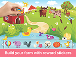 phonics-fun-on-farm-04