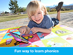 phonics-fun-on-farm-06
